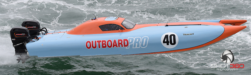 Outboard Pro1