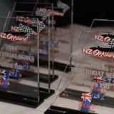 NZOPA Prizegiving Special Awards