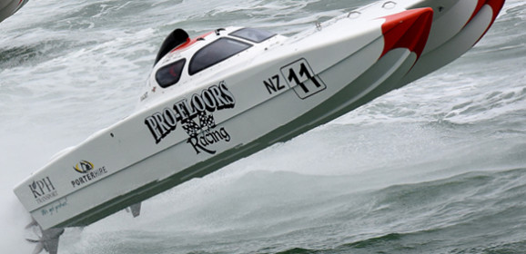 Press Releases | NZ Offshore Powerboat Series