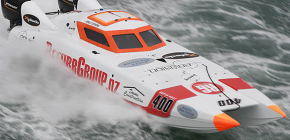 For Sale | NZ Offshore Powerboat Series