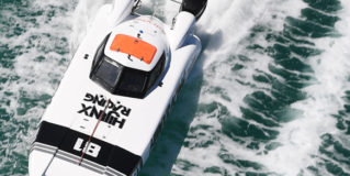 2018 Taupo Thunder on the Lake – Event Race Pack
