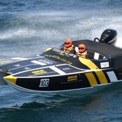 Spectating what you need to know – Gisborne 2019
