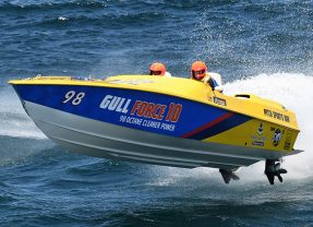 Spectating what you need to know – Doubtless Bay 2019
